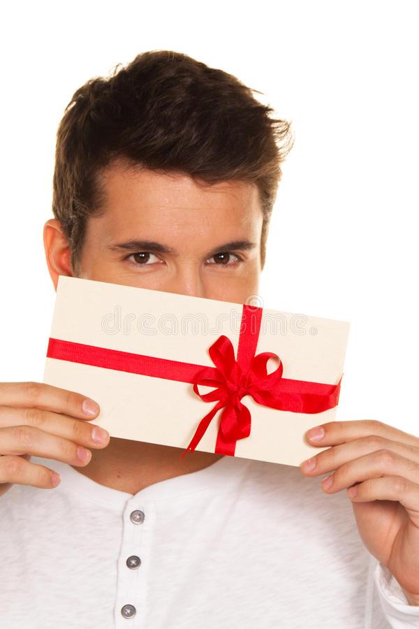 dovanos vyrams